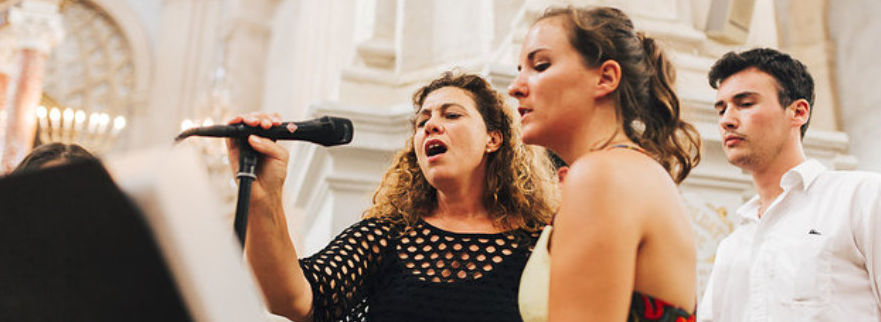 musiciens ceremonie mariage suisse geneve lausanne