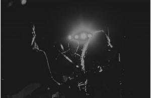 groupe de musique cocktail mariage / Genéve Genevois / Orange trio music