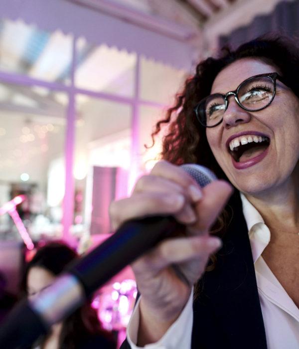 Chanteuse mariage geneve lausanne montreux suisse romande