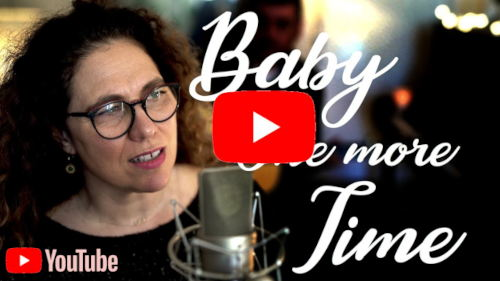 Video youtube du groupe Orange trio music, animation musicale mariage à Genéve